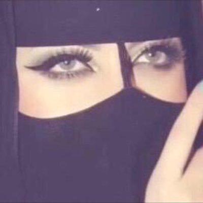 <b>خليجية مقيمة بالسعودية ابحث عن زوج سعودي او كويتي مناسب بالعمر</b>