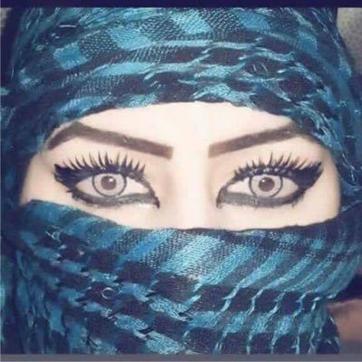 <b>سورية ارملة زواج مسيار في السعودية الرياض</b>