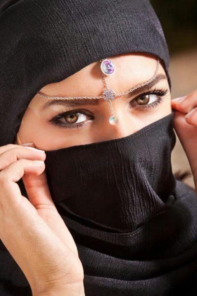 <b>مطلقة اقبل بالزواج المسيار بحث عن زوج جاد</b>