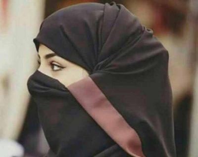 <b>للزواج كويتية تبحث عن زوج مؤهل عالي موظف مستقر</b>