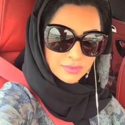 <b>مصرية ابحث عن زوج لديه سكن فى القاهرة</b>