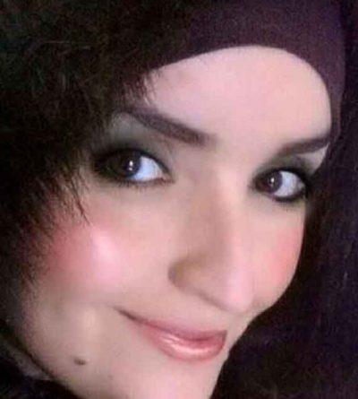 <b>مصرية لم يسبق لى الزواج ابحث عن زوج من القاهرة ميسور الحال</b>