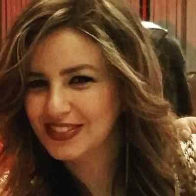 <b>زواج المغرب مطلقة مغربية على قدر عالي جدا من الجمال اقيم بالدار البيضاء ابحث عن شاب يكون مثقف ابن اصول</b>
