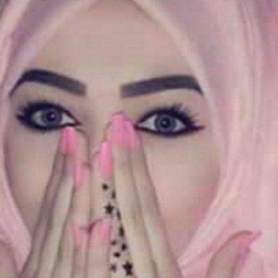 <b>مطلقة مقيمة بالسعوديه بجدة ابحث عن زواج مسيار من سعودى الجنسية</b>