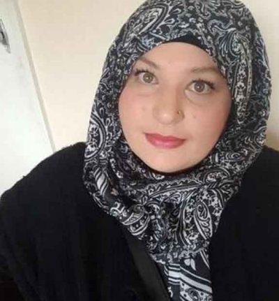 <b>مطلقة مقيمة فى السعودية بالرياض ابحث عن زواج مسيار</b>