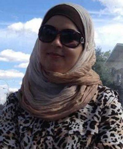 <b>مغربية مقيمة فى السعودية بالقصيم ابحث عن زواج مسيار</b>