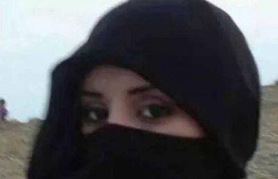<b>للزواج في قطر يمنية مقيمة ابحث عن زوج ناضج حنون مثقف</b>