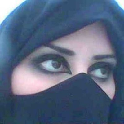 <b>ارملة سوريه بالسعودية ارغب بزواج مسيار لظروف خاصة</b>