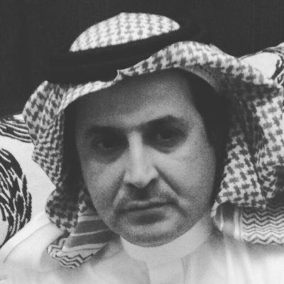<b>زواج جاد ابحث عن زوجة في السعودية شرط الجدية</b>