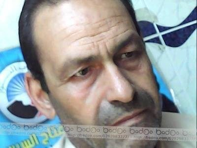 <b>ابحث عن ارملة او مطلقة عربية  تعيش بتركيا ولديها مكان او سكن</b>