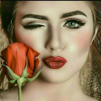 <b>انسه سوريه علي قدر من الجمال ارغب فى الزواج من شاب عربي مقيم فى انقره</b>