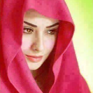 <b>سورية في السعوديه ارغب فى الزواج من رجل سعودي يقدس الحياه الزوجيه</b>