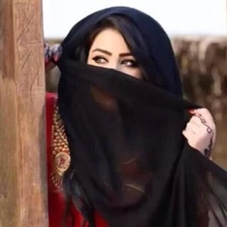 <b>سعودية لم يسبق لى الزواج ابحث عن زوج هادئ رومانسي حنون</b>