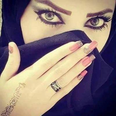 <b>سعوديه لزواج مسيار مطلقة في جده ابحث عن ابن الحلال للزواج</b>