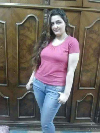 <b>مطلقة فى لبنان للزواج الجاد ابحث عن رجل صادق ذكي للزواج الجاد</b>