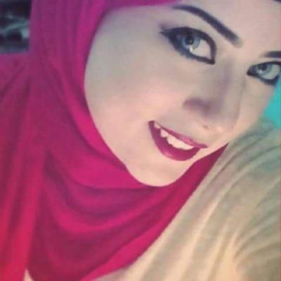 <b>للزواج الجاد مطلقه مصريه ابحث عن زوج مناسب طيب فرفوش</b>