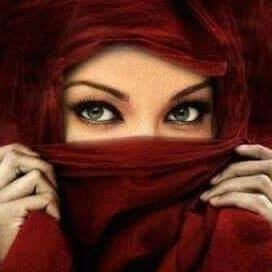 <b>للزواج المسيار بالسعودية مقيمة فى الرياض ابحث عن زوج صادق انيق عفوي</b>