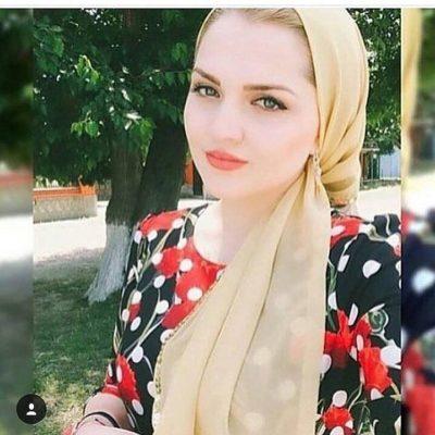 <b>مقيمة فى تركيا سورية لاجئة تبحث عن زوج</b>