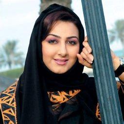 <b>سوريه للزواج مسيار بالسعودية الرياض ابحث عن زوج خليجي رومانسي</b>