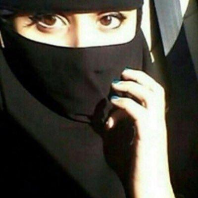 <b>يمنيه بالسعودية للزواج اقبل بالمسيار و التعدد</b>