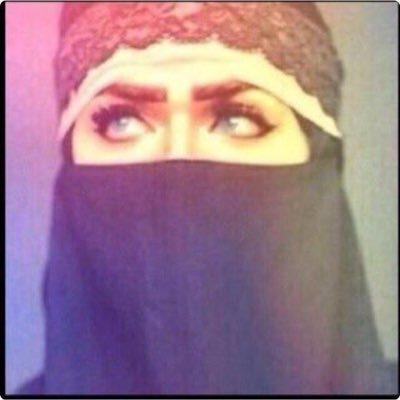 سورية لاجئة في السعودية اريد الزواج من ثري رجل اعمال جاد