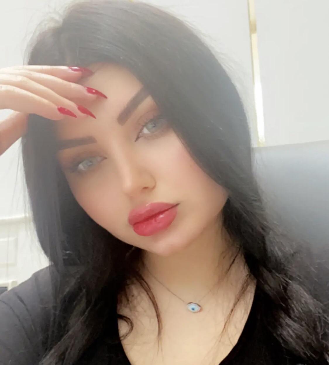موقع زواج اسلامي - موقع زواج مسيار سعودي اون لاين مطلقات
