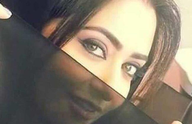 تعارف واتس اب الدمام السعودية ابحث عن زوج صالح جاد مع رقم الهاتف
