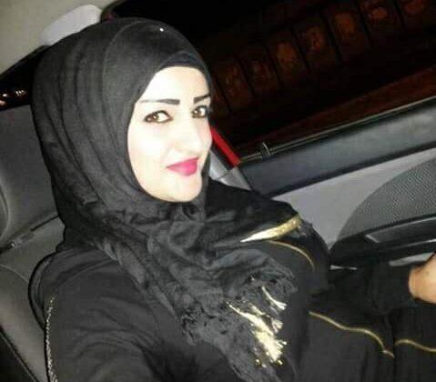 زواج مسيار السعودية و لا اقبل التعدد انسة سورية في الرياض السعودية