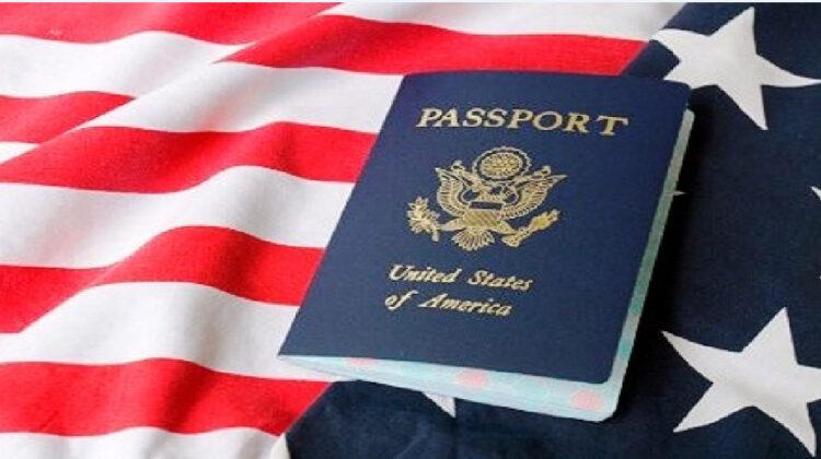 أحدث قوانين الهجرة الى امريكا 2021 تشريعات إصلاح الهجرة الامريكية