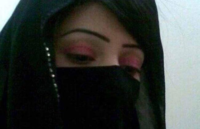 للزواج بالسعودية مطلقة سعودية ابحث عن زوج اقبل بالمسيار