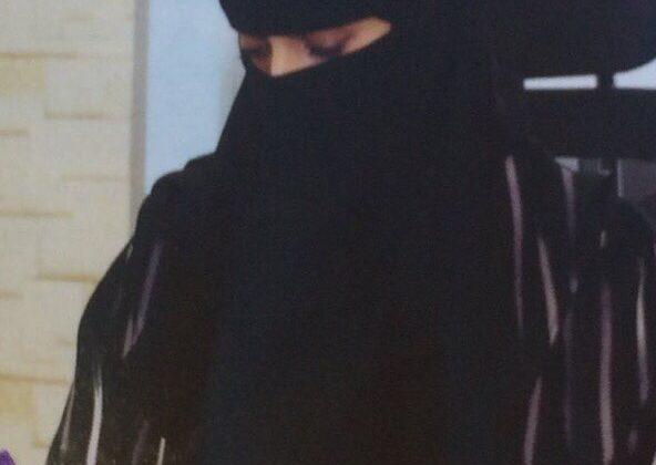 للزواج مطلقة سعودية موظفة اعمل معلمة ابحث عن زوج صالح ملتزم مثقف ابن حلال