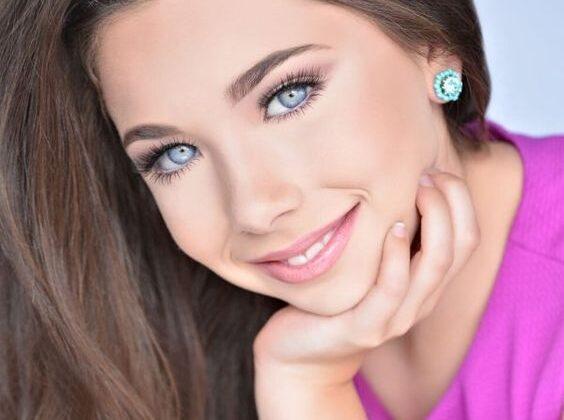 اجمل و اجدد صور خلفيات بنات توتير و انستقرام و سناب و فيس بوك اجمل الصور لجميلات البنات و جميلات العالم