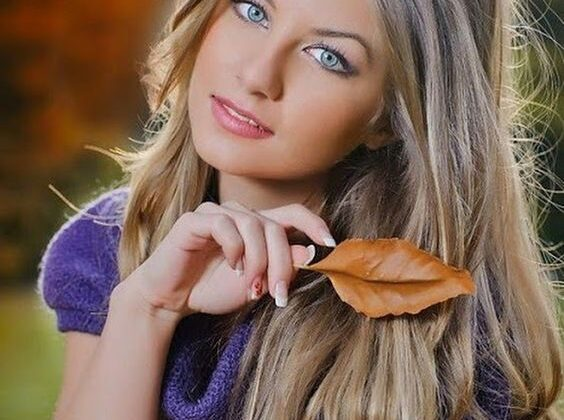 احدث صور رمزيات اجمل صور بنات كيوت خلفيات بنات جميلة كيوت اجمل البنات الاوروبية