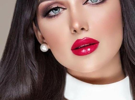 جميلات العرب احلا و اجمل مجموعة صور لنساء عربية صور بنات جميلات 2021