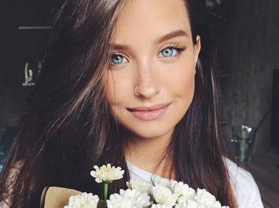 حصريا احدث صور بنات جميلة دلوعه كيوت خلفيات دلع للبنات جديدة 2021